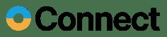 Connect_Dark