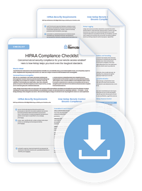 Data Sheet - HIPAA_Checklist.png