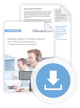 Building a Better IT Service Channel.png