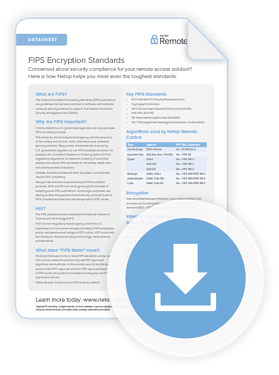 FIPS Encryption Standards.png