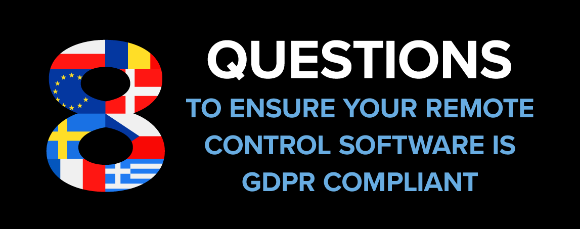 NRC-GDPR-Compliant-Infographic-Preview.png