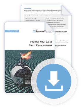Protect Your Data From Ransomware .png