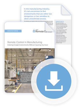 Remote Control in Manufacturing White Paper.png