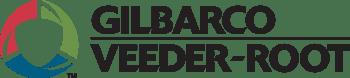 Larger Logo_Gilbarco