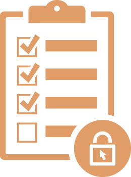 NRC-VPN-Checklist-Icon-Orange-260x350px-v1