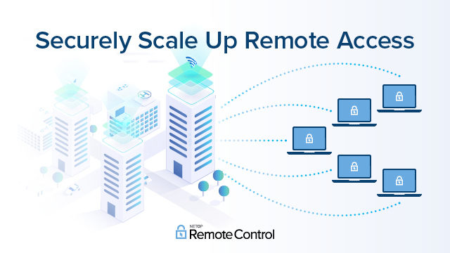 NRC_-_Securely_Scale_Up_Remote_Access_-_Brighttalk_Thumbnail_Design_640x360_-_061920