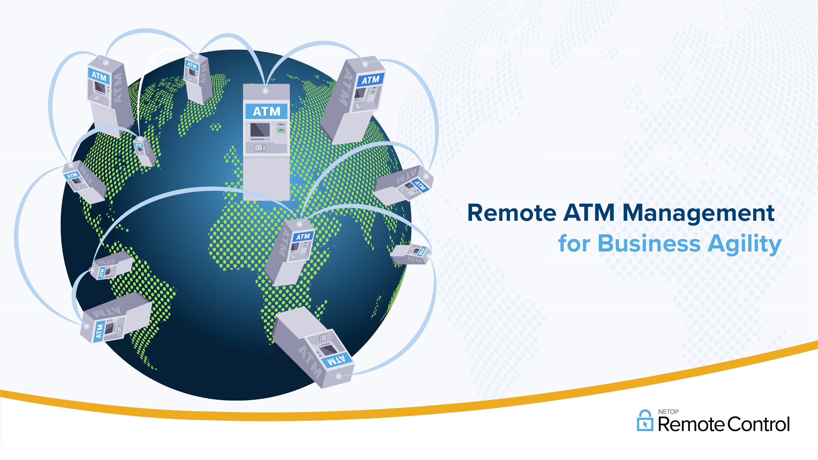 NRC_ATM_Device_Management_Best_Practices_2021_Brighttalk_Thumbnail_Design_640x360px_v3c1