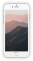 phone-w-mount-1
