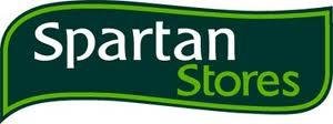 Spartan_Stores_Logo.jpg